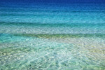 Thumbnail Professional High Resolution Stock Photo - Tropical Ocean