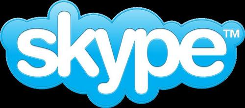 Pay for SKYPE Product Secrets + 25 FREE Reports ( Bargain Hunter Warehouse )