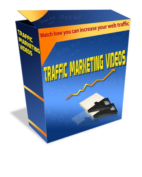 Pay for Traffic Marketing Videos - FREE Video Preview + 25 FREE Reports ( Bargain Hunter Warehouse )