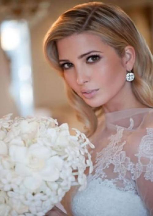Pay for 25 Wedding Planning PLR Articles Vol. 8 + 25 FREE Reports www.bargainhunterwarehouse.com
