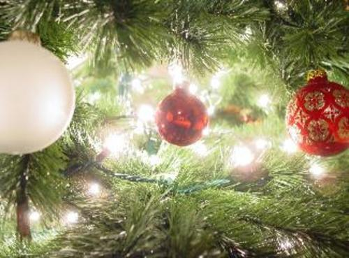 Pay for How to  Create a Homemade Christmas mp3  audio 32 min.