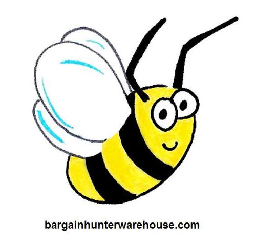 Pay for Bee Keeping for Beginners mp3 Audio eBook + FREE Gift