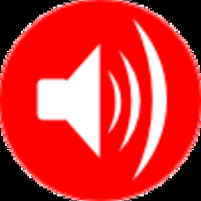 Pay for mp3 audio Elements in astrology