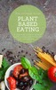 Thumbnail The Ultimate Plant Based Eating Guide for Increased Energy &