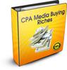 Thumbnail CPA Media Buying Riches