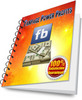 Thumbnail Fanpage Power Profits