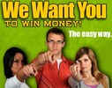 Thumbnail Football Betting Strategy, Any Match, Any Time, All year