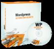 Thumbnail Wordpress Automation Secrets 8 part Video Course