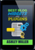 Thumbnail Best Blog Widgets And Plugins with resale rights