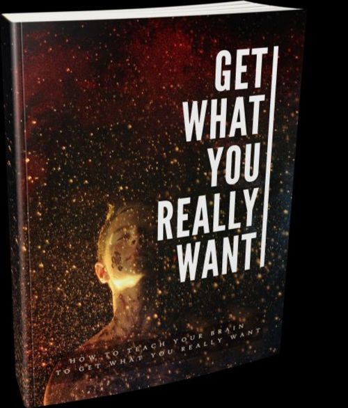 Pay for Get What You Really Want With MRR