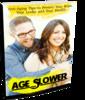Thumbnail Age Slower