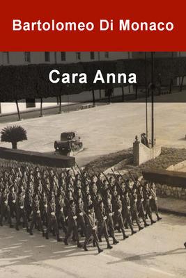 Pay for Cara Anna - epub