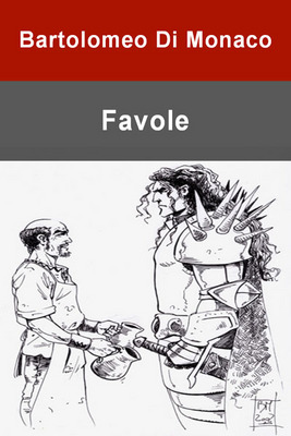 Pay for Favole - pdf