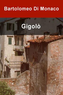 Pay for Gigolo - epub