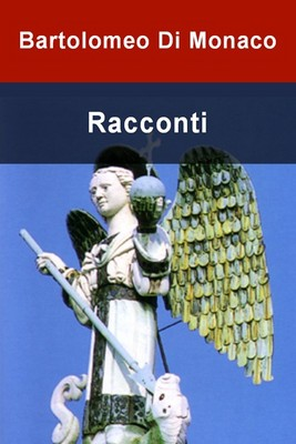 Pay for Racconti - pdf