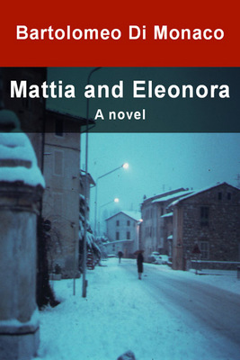 Pay for Mattia and Eleonora - pdf