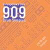 Thumbnail StrangeFlows Dope TR909 Drum Samples