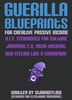 Thumbnail Guerilla Blueprints for Creative Passive Income (ebook)