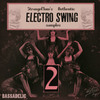 Thumbnail Authentic Electro Swing Sample 2