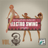 Thumbnail Electro Swing Samples VOL 3 ! (by StrangeFlow)