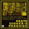 Thumbnail Crate Diggers Paradise - inspired by J DILLA