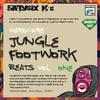 Thumbnail Hardcore Jungle Footwork Beats (VOL 1)