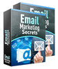 Thumbnail Training On How To Double Your Email Marketing Results!