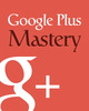 Thumbnail Discover how to make money with google plus