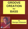 Thumbnail Groove Creation for Bass