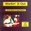 Thumbnail Working It Out - Aural Skills for Bass Players - Level I