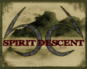 Thumbnail SPIRIT DESCENT - The Path Of Doom