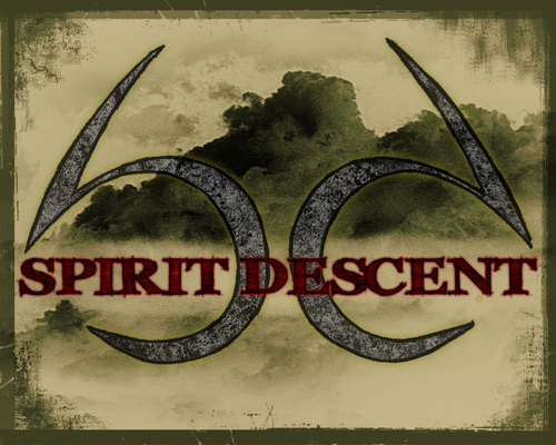 Pay for SPIRIT DESCENT - Land Of Tears