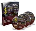 Thumbnail The Business Professional Million Dollar Strategies