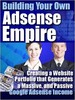 Thumbnail Google Adsense Handbook With Mrr
