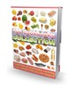 Thumbnail 100 Cookbooks 60000 Recipes Mega Pack