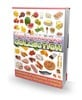 Thumbnail 100 Cookbooks 63172 Recipes Mega Pack *new*