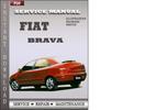 Thumbnail Fiat Brava Factory Service Repair Manual Download