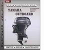 Thumbnail Yamaha Outboard 1984-1996 Factory Service Repair Manual Download