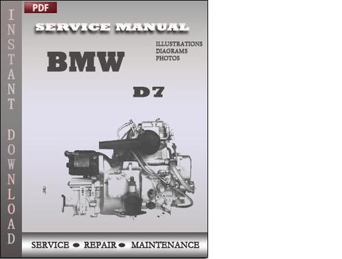 bmw service manual archives pligg. Black Bedroom Furniture Sets. Home Design Ideas