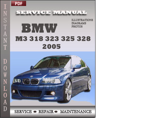 service manual free download of a 2005 bmw m3 service. Black Bedroom Furniture Sets. Home Design Ideas