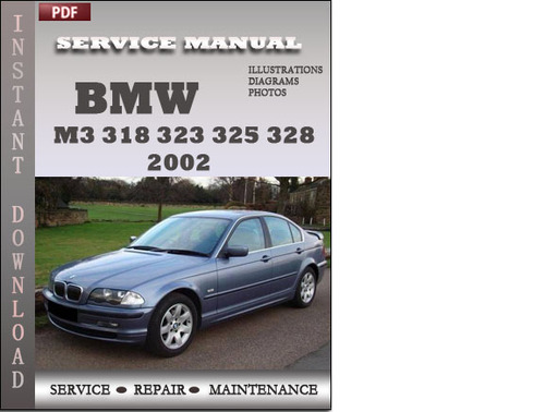 haynes bmw z3 repair manual