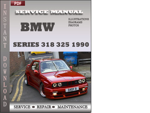 service manual free full download of 2001 bmw 525 repair. Black Bedroom Furniture Sets. Home Design Ideas