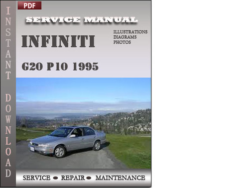 1995 infiniti g service manual download 1993 infiniti. Black Bedroom Furniture Sets. Home Design Ideas