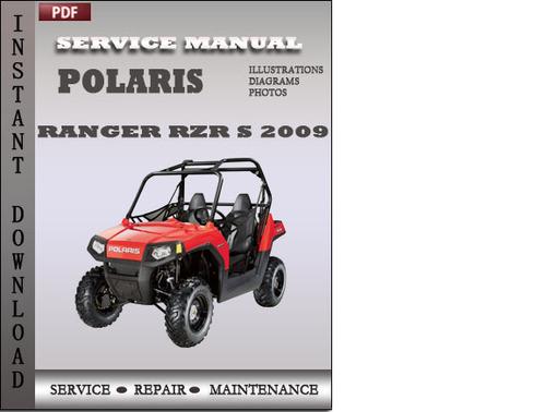 polaris ranger rzr 170 2009 factory service repair manual download rh tradebit com 2009 polaris rzr 170 service manual pdf 2016 polaris rzr 170 service manual