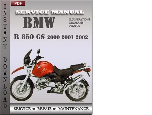 r 22 2002 veneto manuale - photo#14