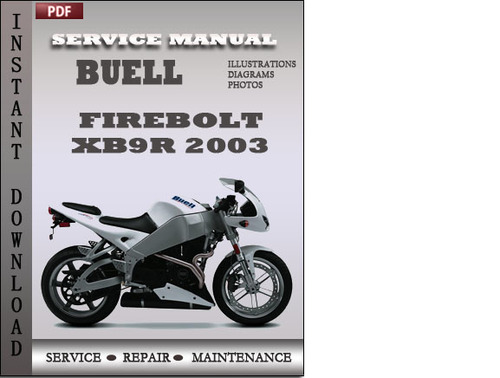 buell service manual product user guide instruction u2022 rh testdpc co buell lightning xb12s service manual buell lightning owners manual
