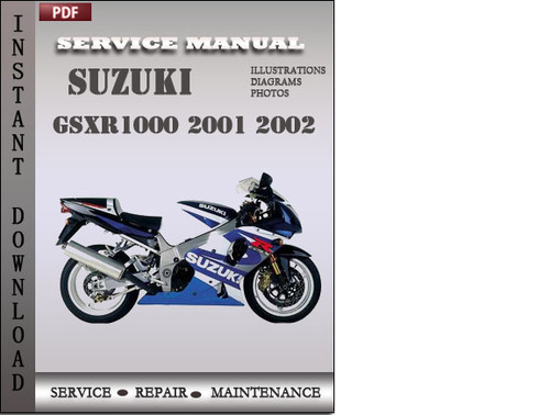 88 cr250 owners manual on