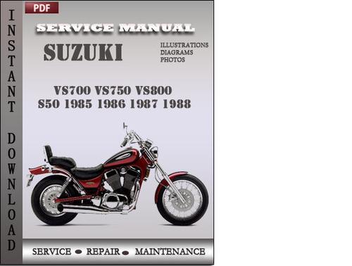 suzuki vs800 manual various owner manual guide u2022 rh justk co 2001 suzuki intruder vs800 service manual 2001 suzuki intruder 800 manual