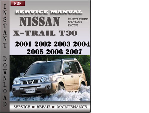 2002 Nissan Trail Wiring Diagram : Nissan t engine cooling system diagram body