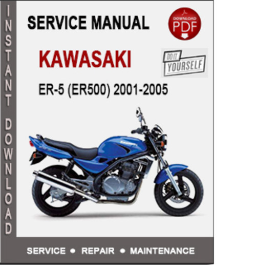 2006 kawasaki ninja 500r owners manual free owners manual u2022 rh wordworksbysea com ninja 500r manual pdf ninja 500r service manual